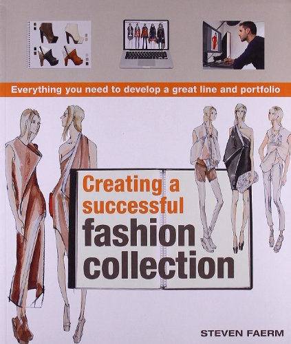 Creating a Successful Fashion Collection: Everything You...