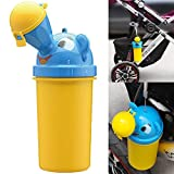 Baby-Boy-Portable-Potty-Urinal-Toddler-Training-Pee-for-Camping-Car-Travel