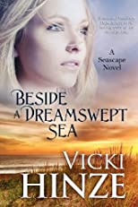 Beside a Dreamswept Sea [Paperback]