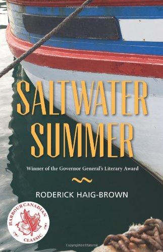 saltwater-summer-junior-canadian-classics