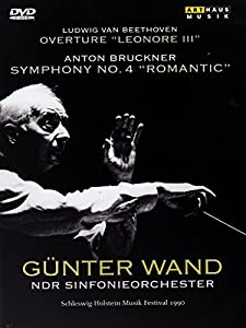 Wand;G-Ndr Sinfonieorchester S [Import]