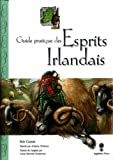 img - for Field Guide to Irish Fairies (French Edition) book / textbook / text book