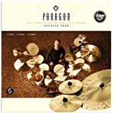 Sabian NP5005BE Paragon Effects Cymbal Pack - Brilliant Finish