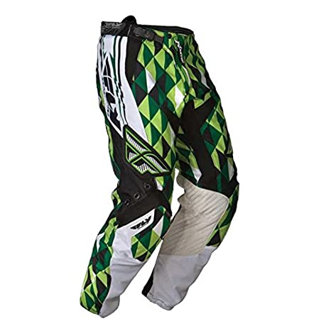 FLY RACING - Pantalon Cinétique