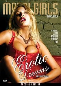serie tv erotiche badoo ricerca