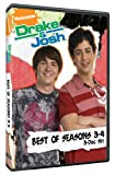 Drake & Josh: Best of Seasons 3 & 4