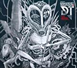 Dark Tranquillity - Construct - US Digipak with 2 BONUS SONGS - Limited Edition