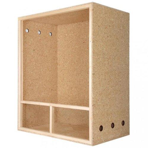 holz schlangen preisvergleiche erfahrungsberichte und kauf bei nextag. Black Bedroom Furniture Sets. Home Design Ideas