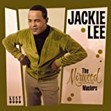 echange, troc Jackie Lee - Soul Motion : The Complete Bang, Shout And Rca Recordings 1966 - 1969