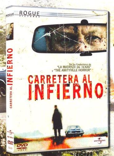 carretera-al-infierno-dvd