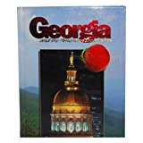 Georgia And the American Experience (Student Textbook)