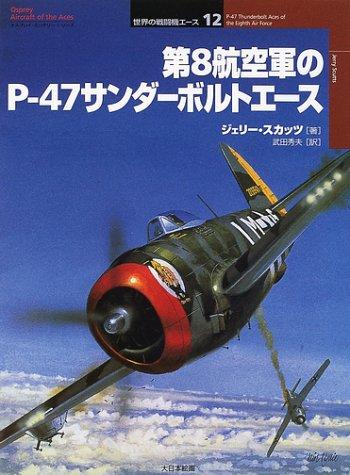 P 47 (航空機)の画像 p1_14