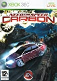 Need for Speed: Carbon (Xbox 360)