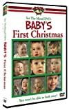 Set the Mood Dvd: Baby's First Christmas [2006] [Region 1] [US Import] [NTSC]