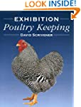Exhibition Poultry Keeping