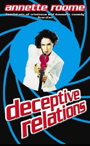 Deceptive Relations PDF