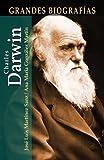 Charles Darwin (Grandes biografias series)