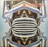 Ammonia Avenue LP (Vinyl Album) German Arista 1984