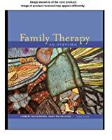 Student Workbook-Family Exploration Personal Viewpoint for Multiple by Goldenberg