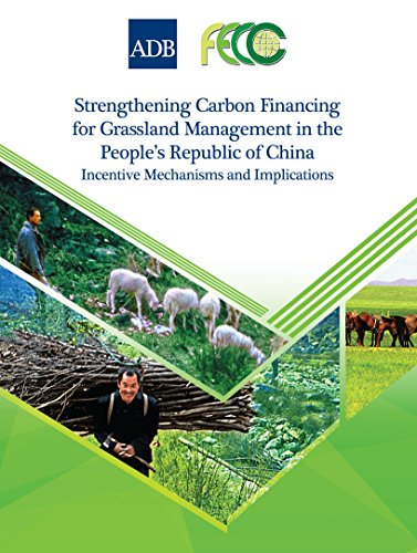 strengthening-carbon-financing-for-grassland-management-in-the-peoples-republic-of-china-incentive-m
