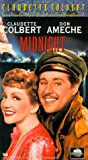 Midnight [VHS]
