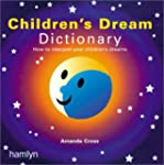 The Children's Dream Dictionary