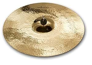 Sabian 17-inch Legacy Crash Cymbal