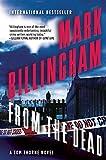 Mark Billingham From the Dead: A Tom Thorne Novel