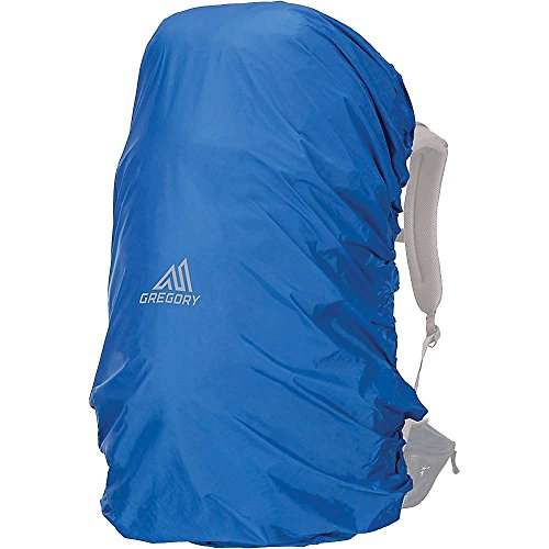 gregory-seam-sealed-rain-cover-navy-blue-50l