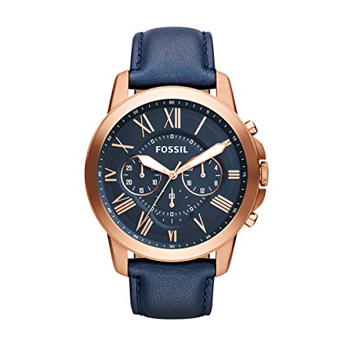 fossil-montre-homme-fs4835