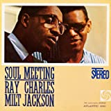 Soul Brothers / Soul Meeting (US Release)