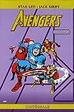 echange, troc Stan Lee, Jack Kirby, Don Heck - The Avengers : L'intégrale : 1963-1964