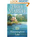 Hummingbird Lake Eternity Springs Novel