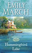 Hummingbird Lake: An Eternity Springs Novel (Eternity Springs, #2)