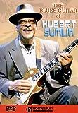 DVD-The Blues Guitar of Hubert Sumlin