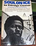 soul on ice 1968 by eldridge cleaver