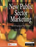 New Public Sector Marketing (0273623478) by Chapman, David