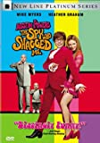 Austin Powers: The Spy Who Shagged Me [DVD] [1999] [Region 1] [US Import] [NTSC]