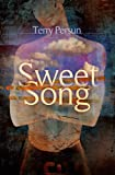 img - for Sweet Song book / textbook / text book