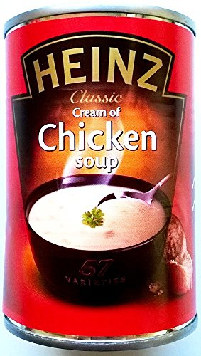 heinz-chicken-soup-6-x-290gm