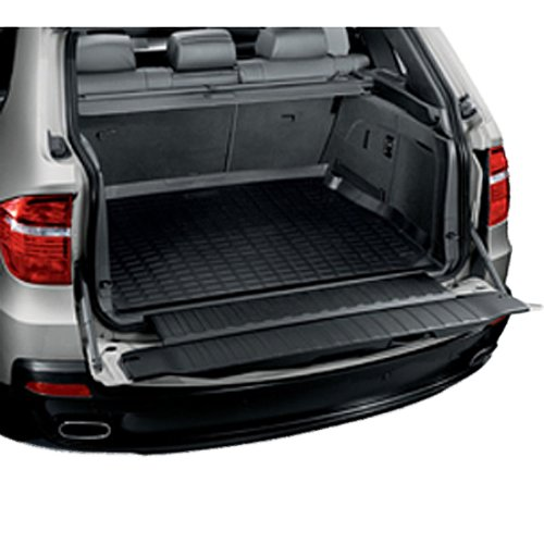 Polycotton Covercraft Custom Fit Cargo Liner for Select BMW X3 Models Tan