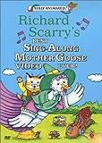 Richard Scarry:Best Sing-Along
