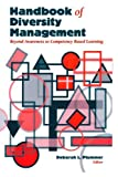 Handbook Of Diversity Management: 1st (First) Edition