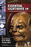 Essential Lightware V9 (1598220241) by Warner Phillips