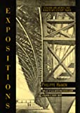 img - for Expositions: Literature and Architecture in Nineteenth-Century France (The New Historicism: Studies in Cultural Poetics) book / textbook / text book