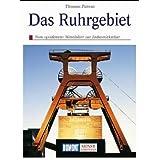 "Das Ruhrgebietvon ""Thomas Parent"""