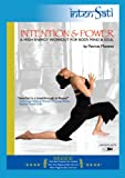 Intensati: Intention and Power - A High Energy Workout for Body, Mind & Soul