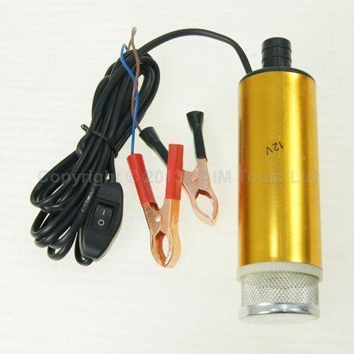 482109a-12v-dc-carburante-diesel-acqua-olio-auto-furgone-campeggio-a-immersione-pompa-di-trasferimen