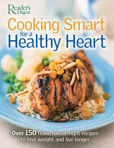 Heart Smart Nutrition