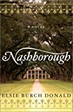 img - for Nashborough: A Novel book / textbook / text book